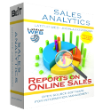 SALES ANALYTICS Unlimited Sites Renew