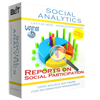 SOCIAL ANALYTICS Unlimited Sites Renew