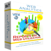 WEB ANALYTICS Subscription Renew