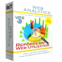 WEB ANALYTICS v1.1 released.